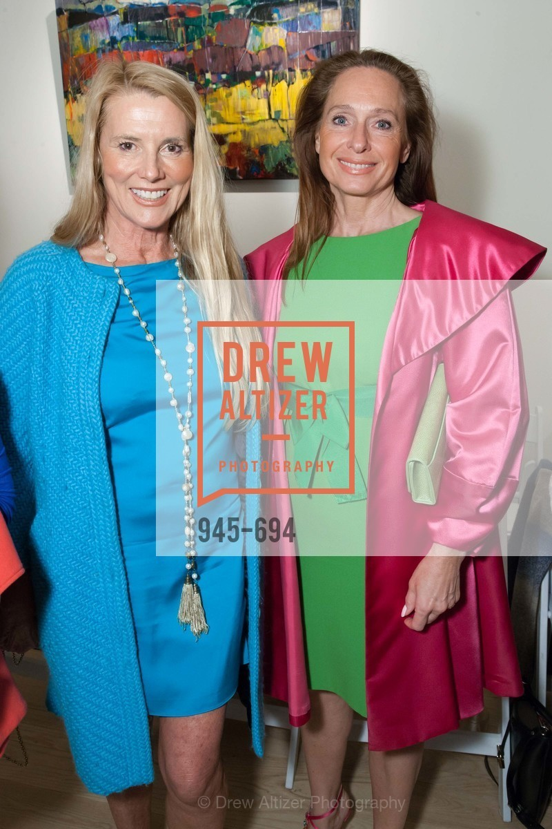 Christina de Limur, Elisabeth Thieriot, VASILY VEIN Fashion Show, US, May 1st, 2015,Drew Altizer, Drew Altizer Photography, full-service agency, private events, San Francisco photographer, photographer california
