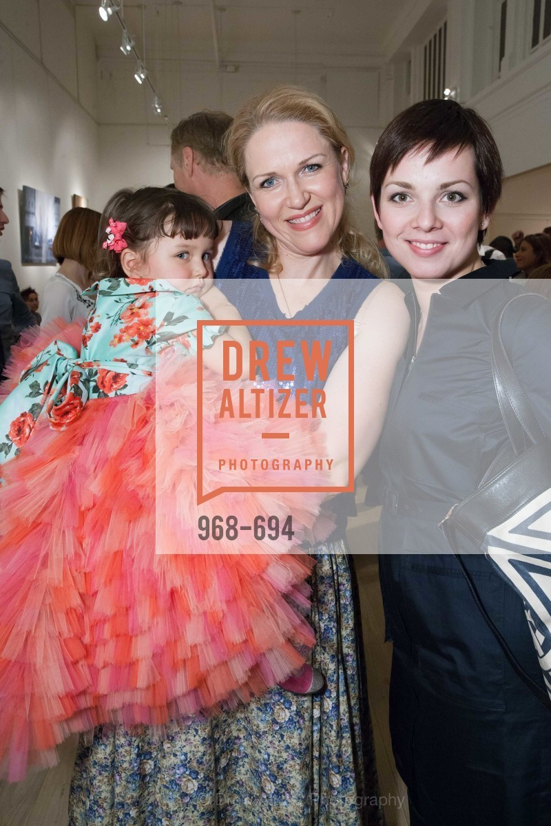 Stephanie, Yulia Pantyukhova, VASILY VEIN Fashion Show, US, May 1st, 2015,Drew Altizer, Drew Altizer Photography, full-service agency, private events, San Francisco photographer, photographer california