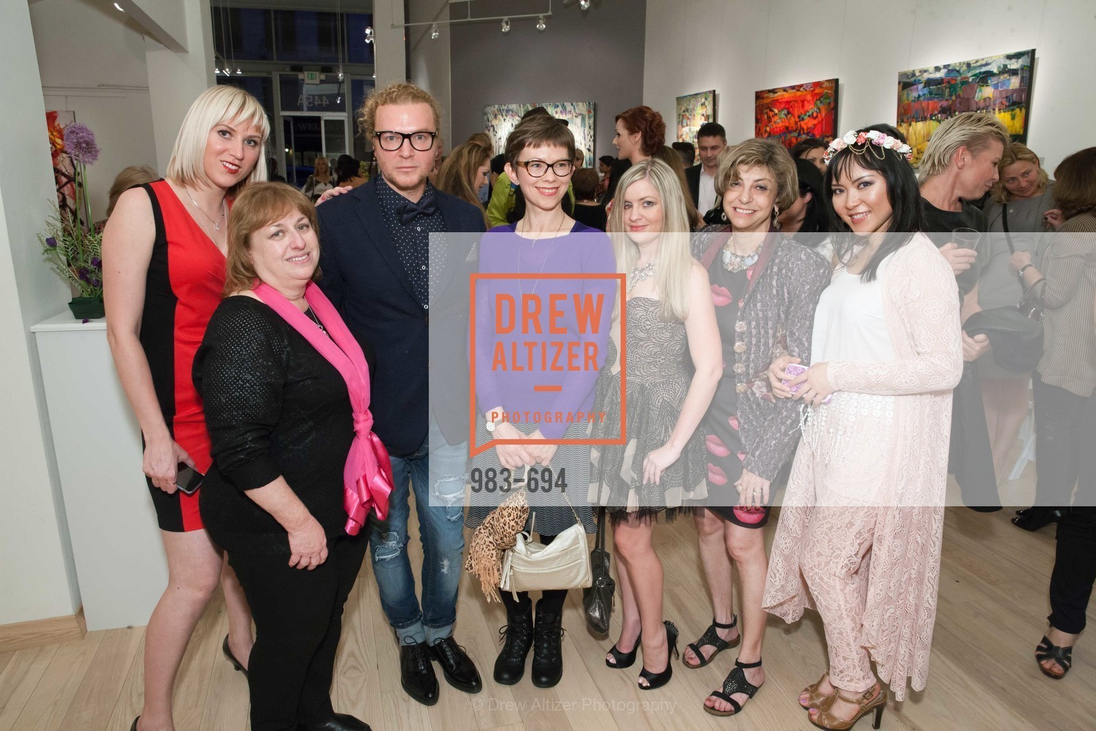 Nicole Fike, Fira, Vasily Vein, Julie Hall, Ludmila Eggleton, Amethyst Huang, VASILY VEIN Fashion Show, US, May 2nd, 2015,Drew Altizer, Drew Altizer Photography, full-service event agency, private events, San Francisco photographer, photographer California