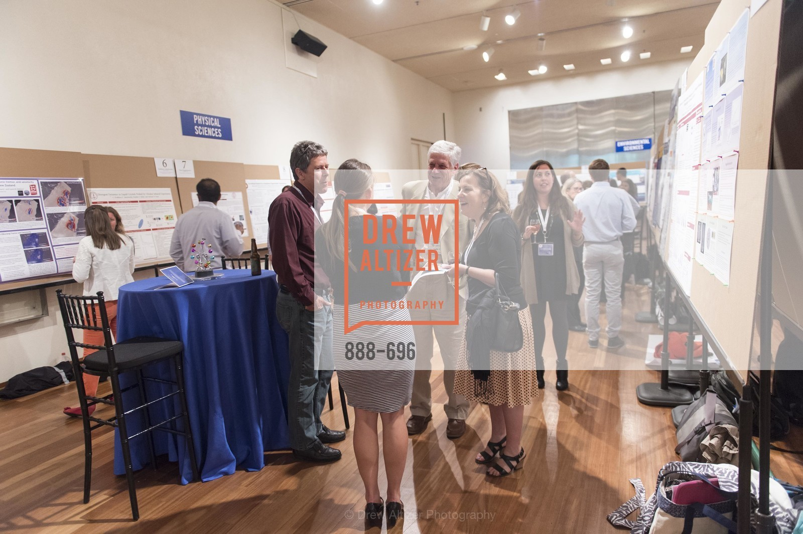 Atmosphere, ARCS FOUNDATION Scholar Symposium, US, May 5th, 2015,Drew Altizer, Drew Altizer Photography, full-service event agency, private events, San Francisco photographer, photographer California