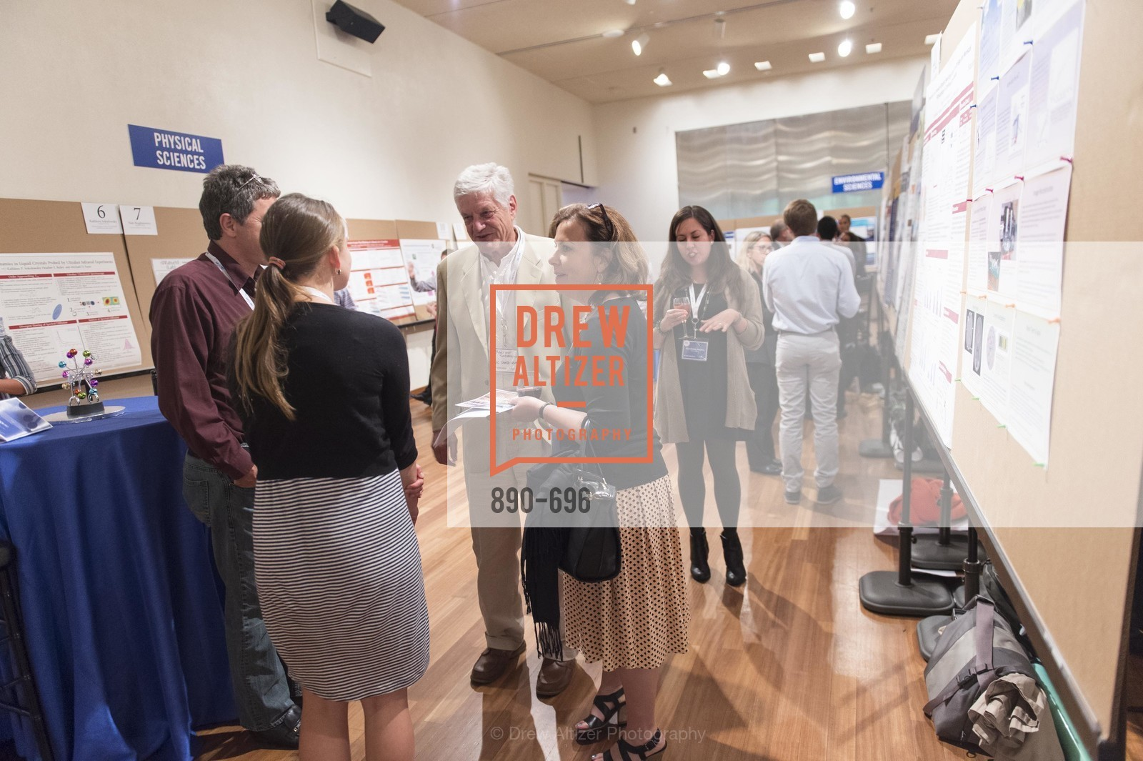 Atmosphere, ARCS FOUNDATION Scholar Symposium, US, May 5th, 2015,Drew Altizer, Drew Altizer Photography, full-service agency, private events, San Francisco photographer, photographer california