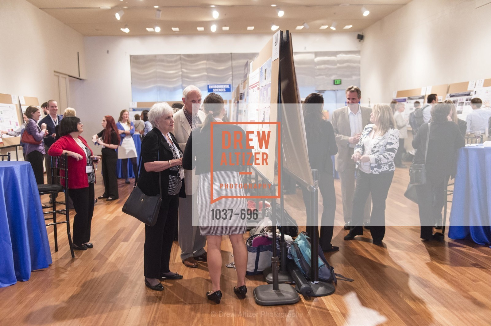 Atmosphere, ARCS FOUNDATION Scholar Symposium, US, May 4th, 2015,Drew Altizer, Drew Altizer Photography, full-service agency, private events, San Francisco photographer, photographer california