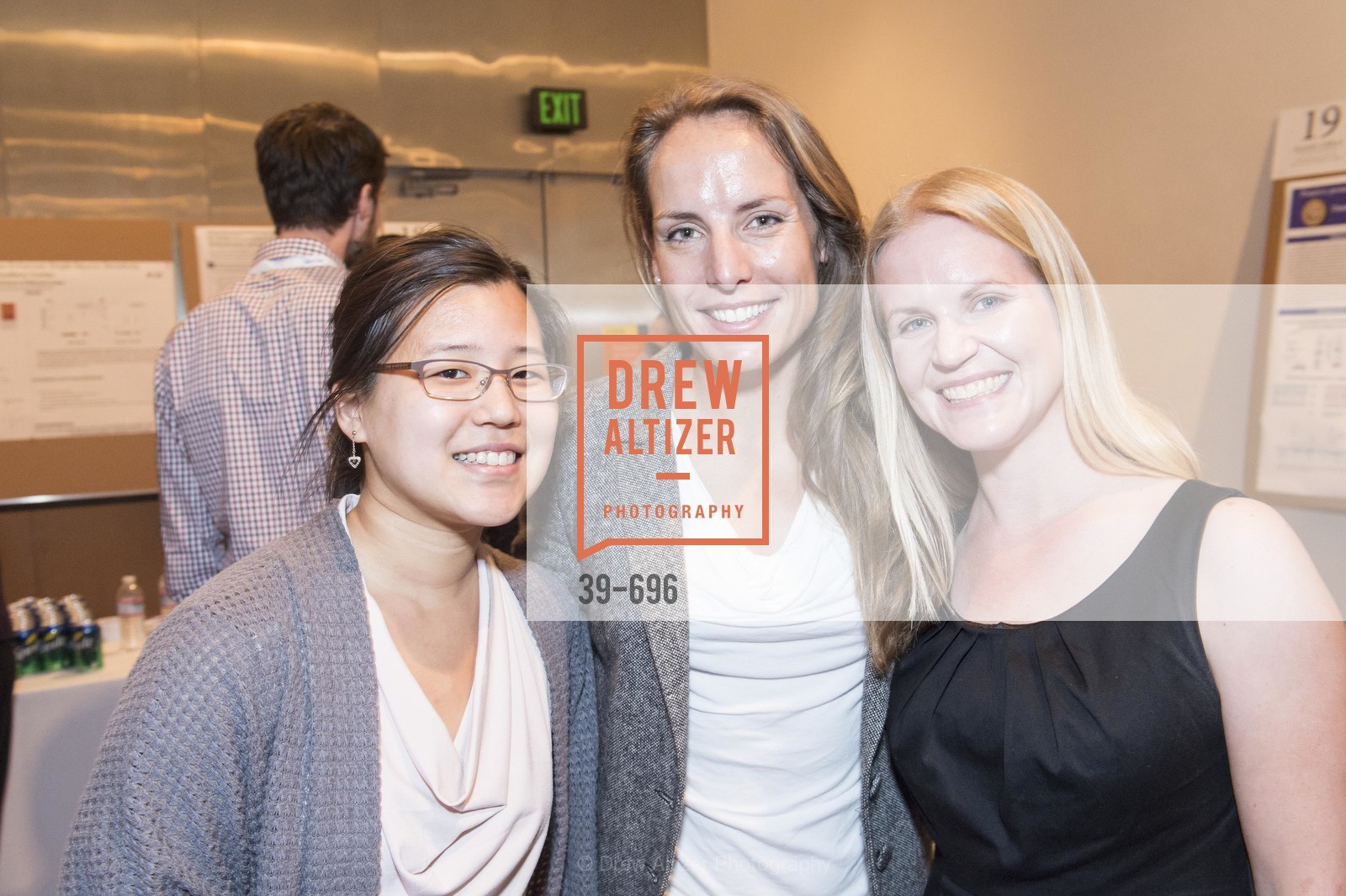 Ann Lee-Barthel, Karine Schaal, Kelly Gravuer, ARCS FOUNDATION Scholar Symposium, US, May 5th, 2015,Drew Altizer, Drew Altizer Photography, full-service agency, private events, San Francisco photographer, photographer california