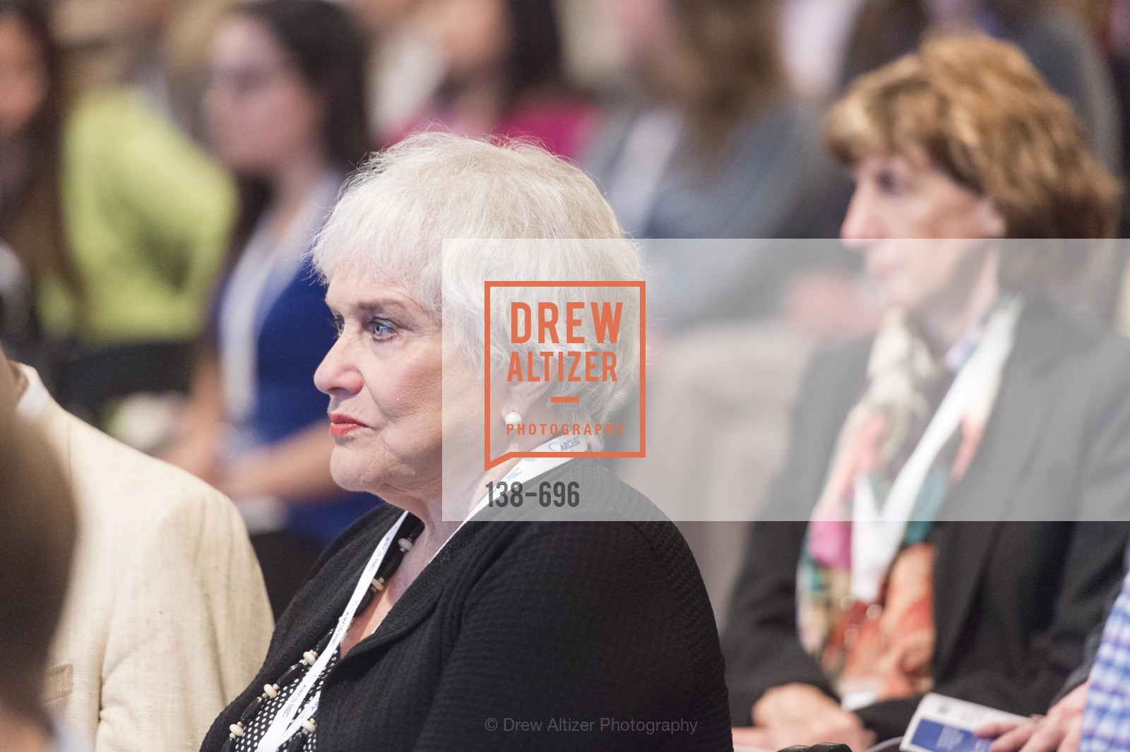 BeBe Trinkner, ARCS FOUNDATION Scholar Symposium, US, May 5th, 2015,Drew Altizer, Drew Altizer Photography, full-service agency, private events, San Francisco photographer, photographer california