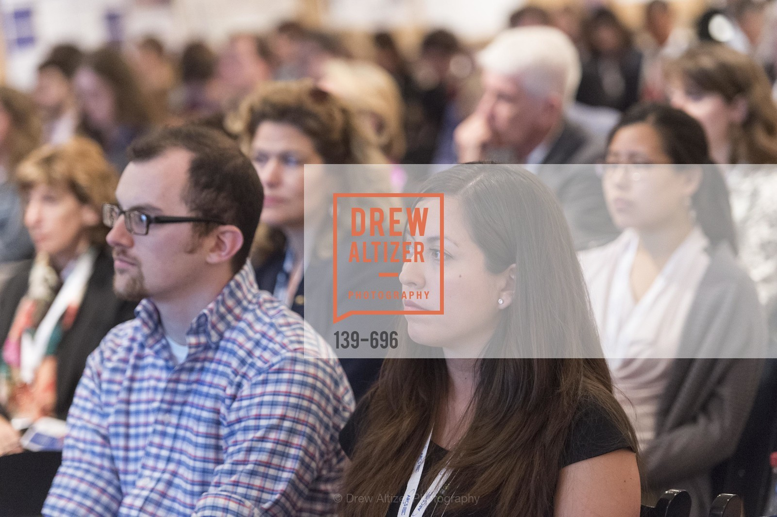Extras, ARCS FOUNDATION Scholar Symposium, May 4th, 2015, Photo,Drew Altizer, Drew Altizer Photography, full-service agency, private events, San Francisco photographer, photographer california