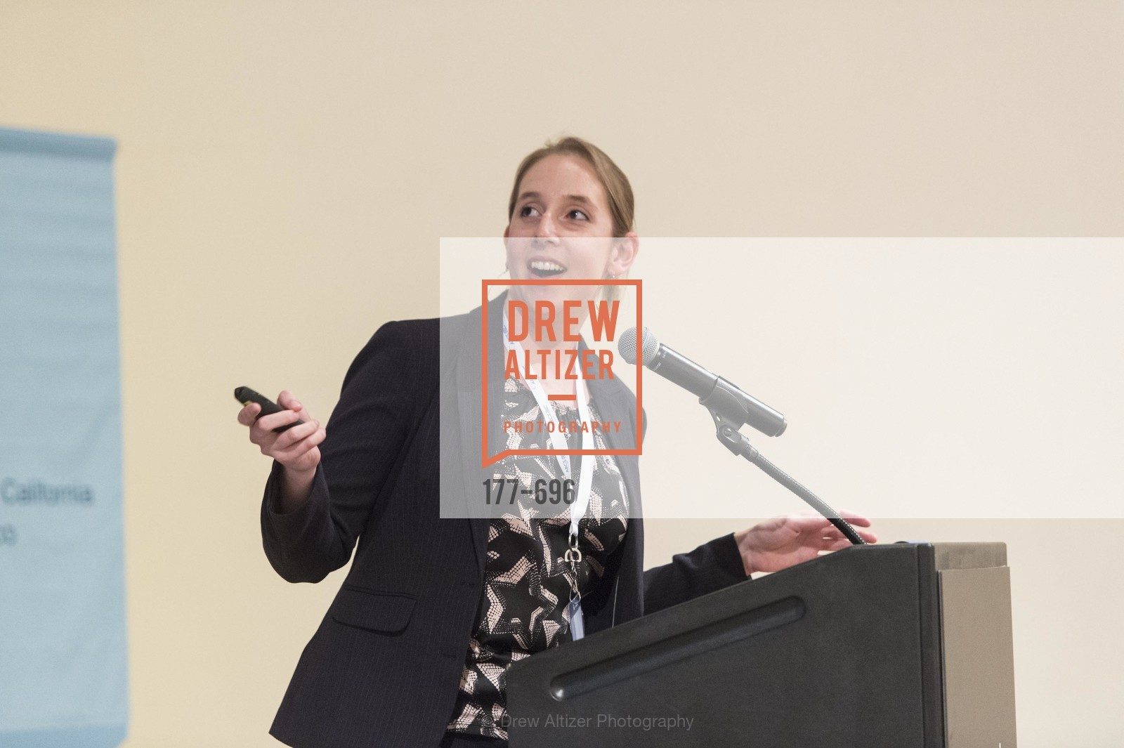 Caroline Morley, ARCS FOUNDATION Scholar Symposium, US, May 5th, 2015,Drew Altizer, Drew Altizer Photography, full-service event agency, private events, San Francisco photographer, photographer California
