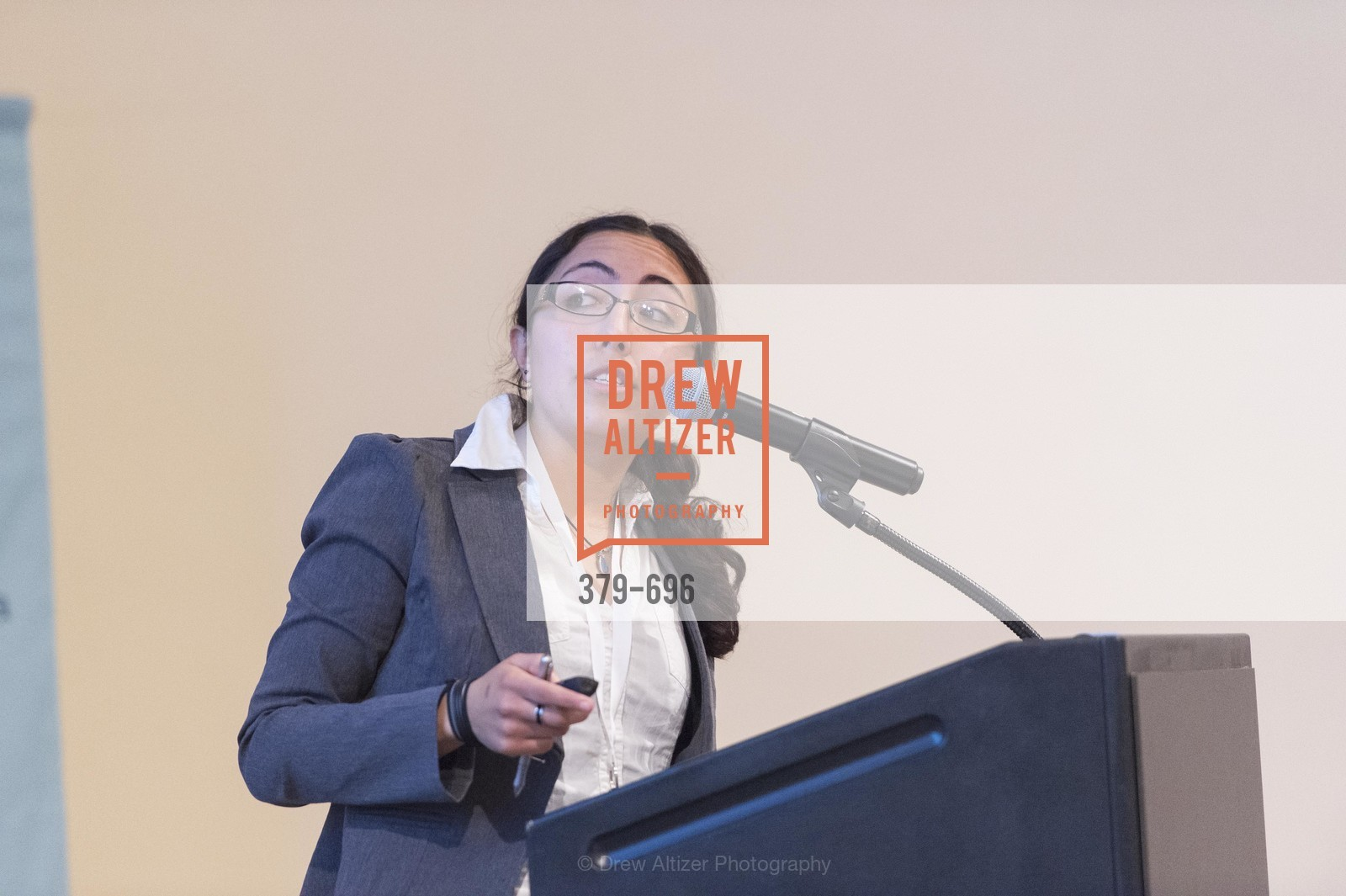 Claudia Corona, ARCS FOUNDATION Scholar Symposium, US, May 5th, 2015,Drew Altizer, Drew Altizer Photography, full-service agency, private events, San Francisco photographer, photographer california