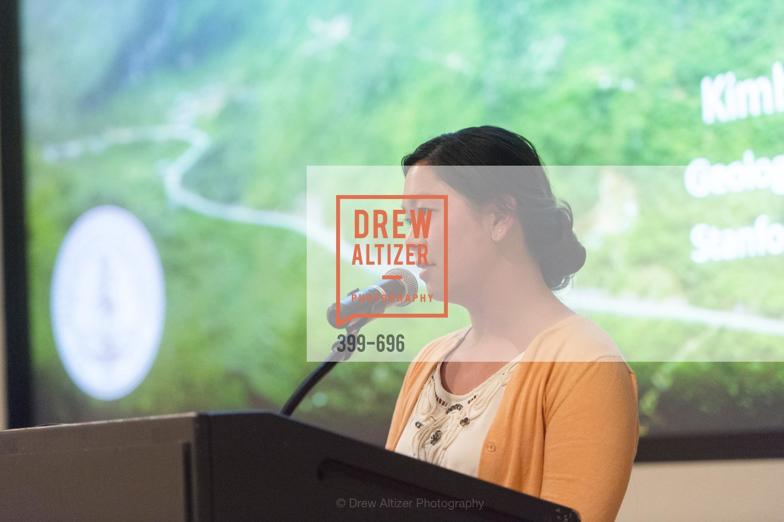 Kimberly Lau, ARCS FOUNDATION Scholar Symposium, US, May 5th, 2015,Drew Altizer, Drew Altizer Photography, full-service agency, private events, San Francisco photographer, photographer california