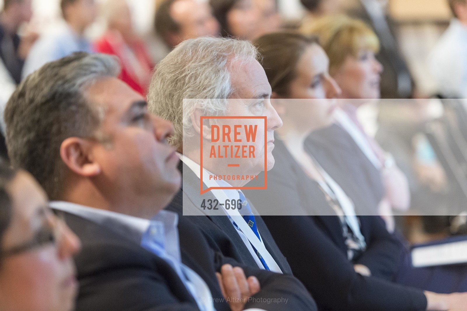 Mike Malone, ARCS FOUNDATION Scholar Symposium, US, May 4th, 2015,Drew Altizer, Drew Altizer Photography, full-service agency, private events, San Francisco photographer, photographer california