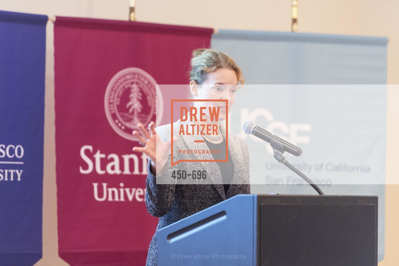 Kim Polese, ARCS FOUNDATION Scholar Symposium, US, May 4th, 2015,Drew Altizer, Drew Altizer Photography, full-service agency, private events, San Francisco photographer, photographer california