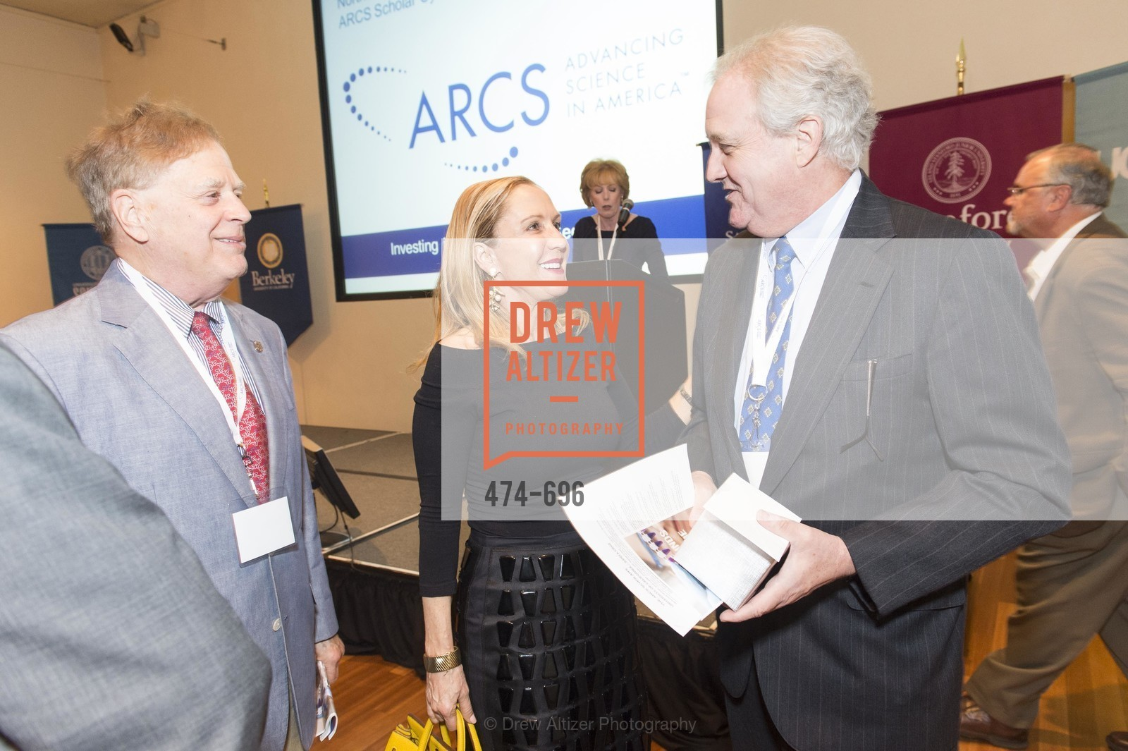 Mike Malone, ARCS FOUNDATION Scholar Symposium, US, May 5th, 2015,Drew Altizer, Drew Altizer Photography, full-service event agency, private events, San Francisco photographer, photographer California