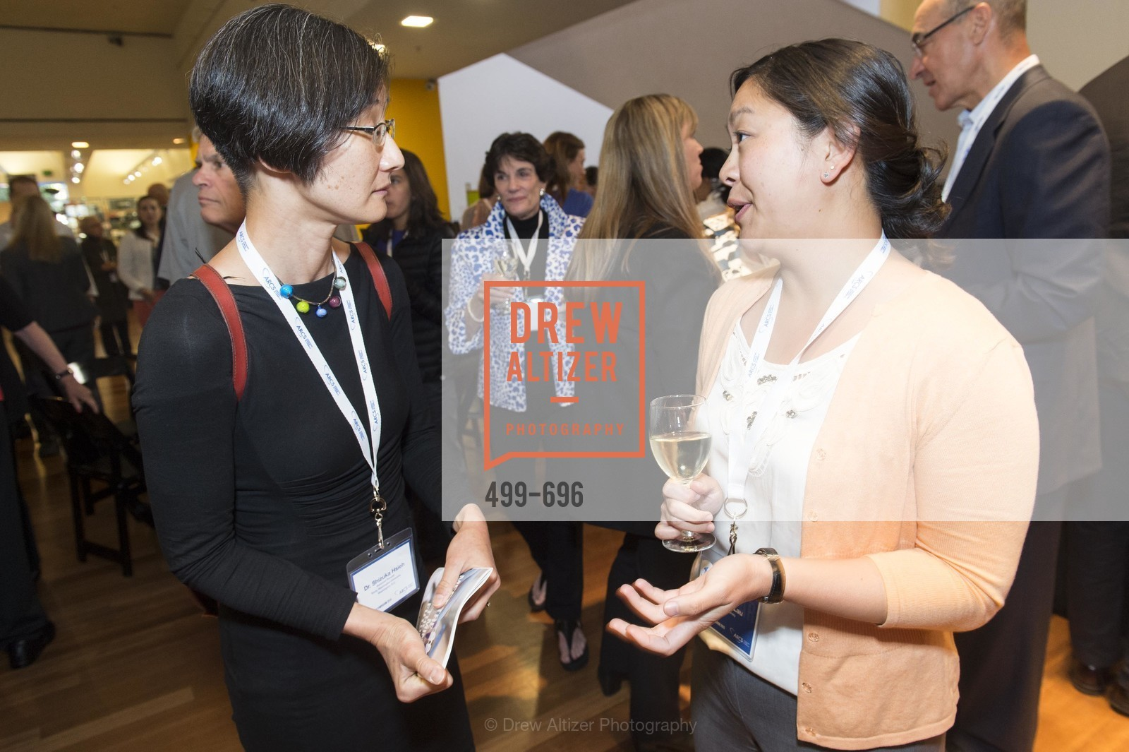 Shizuka Hsieh, Kimberly Lau, ARCS FOUNDATION Scholar Symposium, US, May 4th, 2015,Drew Altizer, Drew Altizer Photography, full-service agency, private events, San Francisco photographer, photographer california