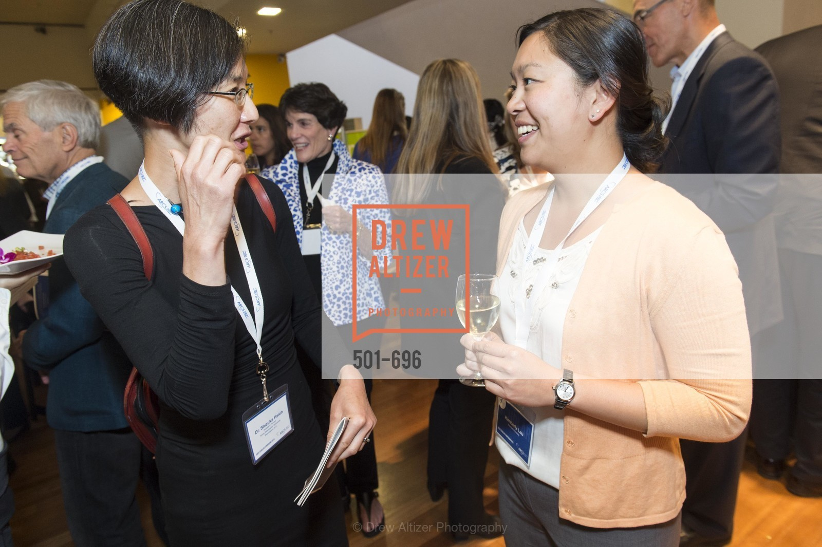 Shizuka Hsieh, Kimberly Lau, ARCS FOUNDATION Scholar Symposium, US, May 5th, 2015,Drew Altizer, Drew Altizer Photography, full-service agency, private events, San Francisco photographer, photographer california