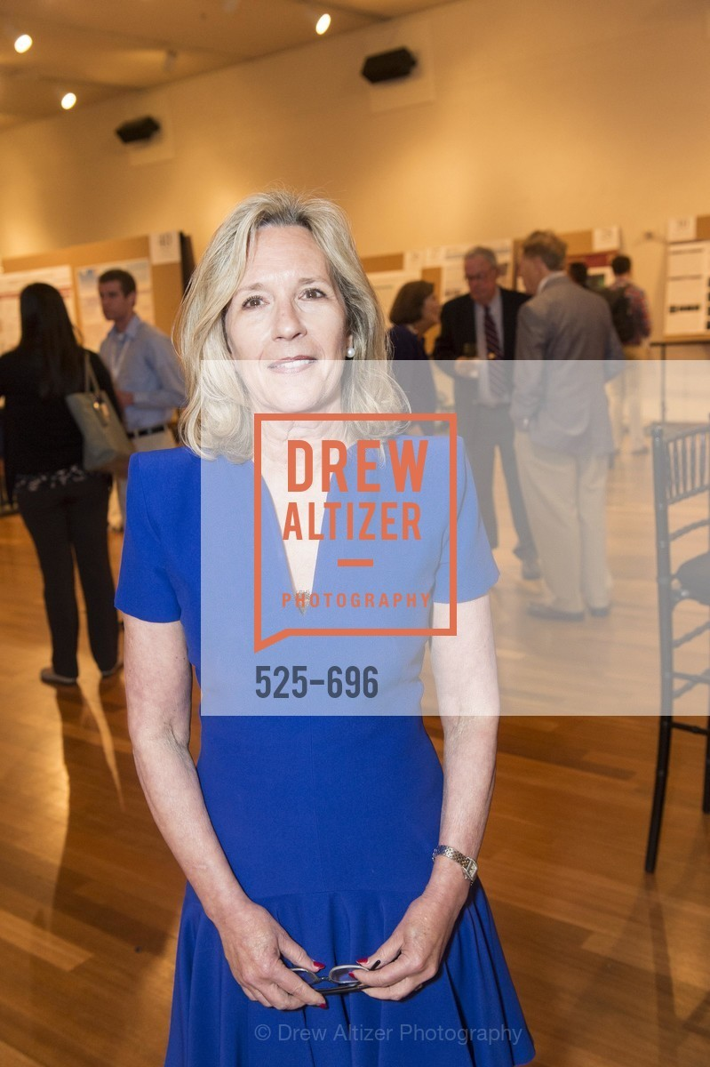 Extras, ARCS FOUNDATION Scholar Symposium, May 5th, 2015, Photo,Drew Altizer, Drew Altizer Photography, full-service agency, private events, San Francisco photographer, photographer california