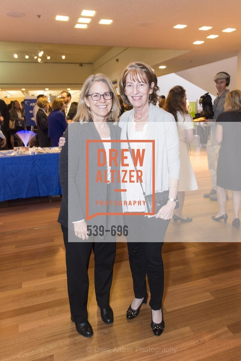 Cindy Rutter, Jane Gardner, ARCS FOUNDATION Scholar Symposium, US, May 5th, 2015,Drew Altizer, Drew Altizer Photography, full-service agency, private events, San Francisco photographer, photographer california