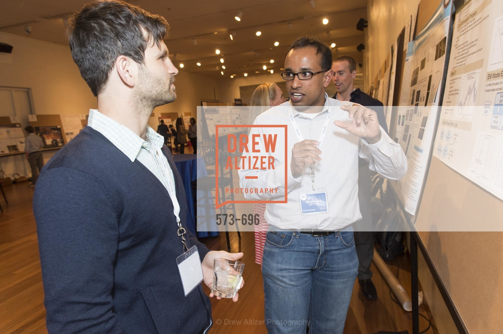 Saahil Shenoy, ARCS FOUNDATION Scholar Symposium, US, May 5th, 2015,Drew Altizer, Drew Altizer Photography, full-service agency, private events, San Francisco photographer, photographer california