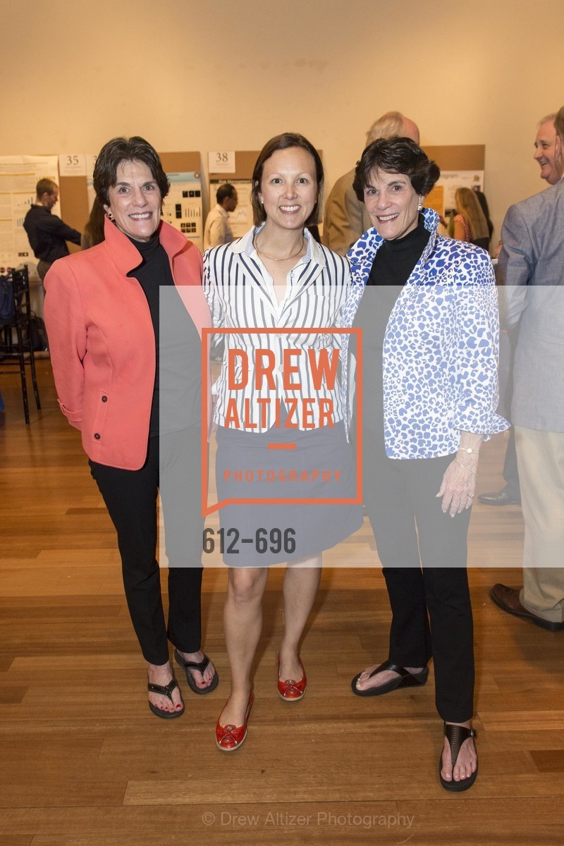 Francie Osthimer, Lisa Duffell, Glennie Eisele, ARCS FOUNDATION Scholar Symposium, US, May 4th, 2015,Drew Altizer, Drew Altizer Photography, full-service agency, private events, San Francisco photographer, photographer california