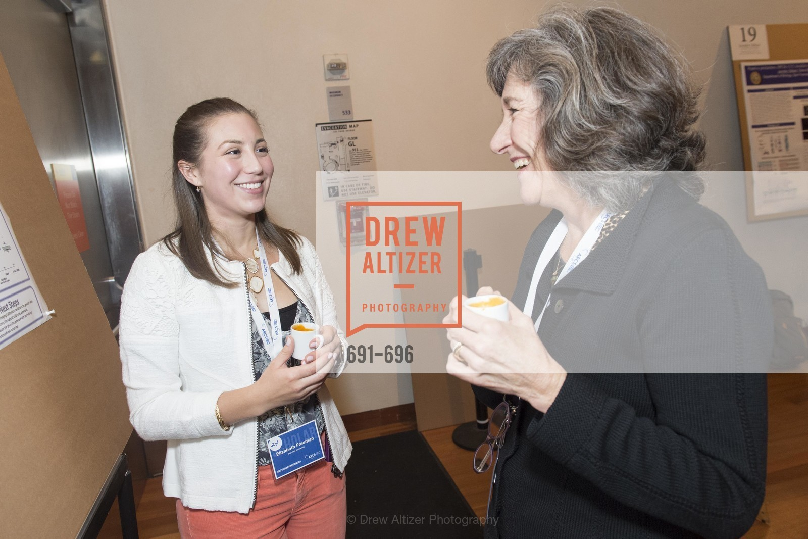 Elizabeth Freeman, Malanie Horn, ARCS FOUNDATION Scholar Symposium, US, May 4th, 2015,Drew Altizer, Drew Altizer Photography, full-service agency, private events, San Francisco photographer, photographer california