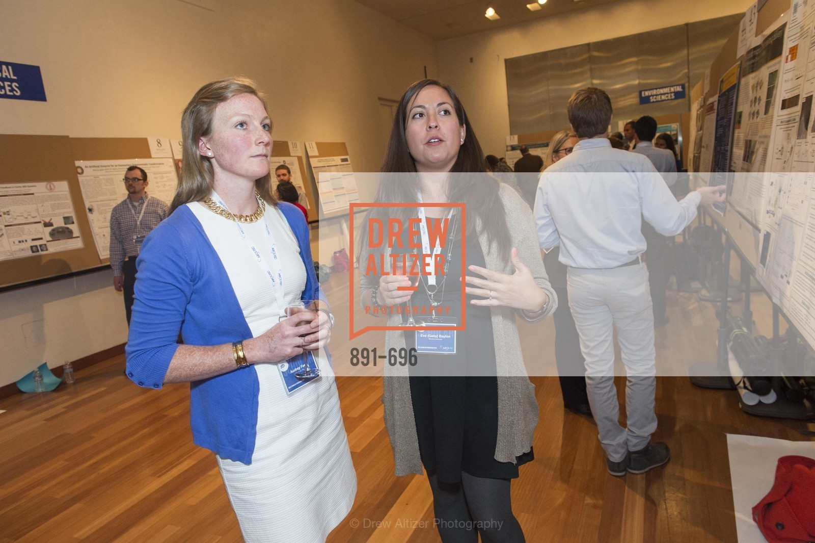 Audrey Ford, Eva Baylon, ARCS FOUNDATION Scholar Symposium, US, May 5th, 2015,Drew Altizer, Drew Altizer Photography, full-service agency, private events, San Francisco photographer, photographer california