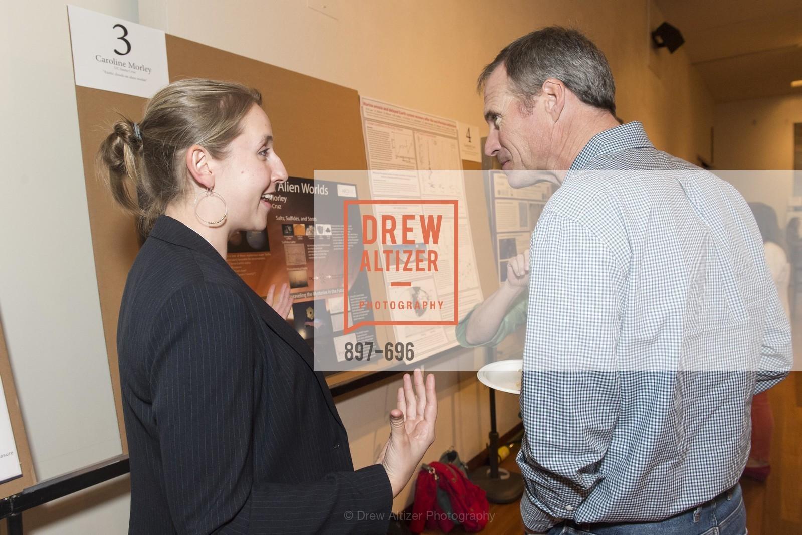 Caroline Morley, ARCS FOUNDATION Scholar Symposium, US, May 5th, 2015,Drew Altizer, Drew Altizer Photography, full-service agency, private events, San Francisco photographer, photographer california