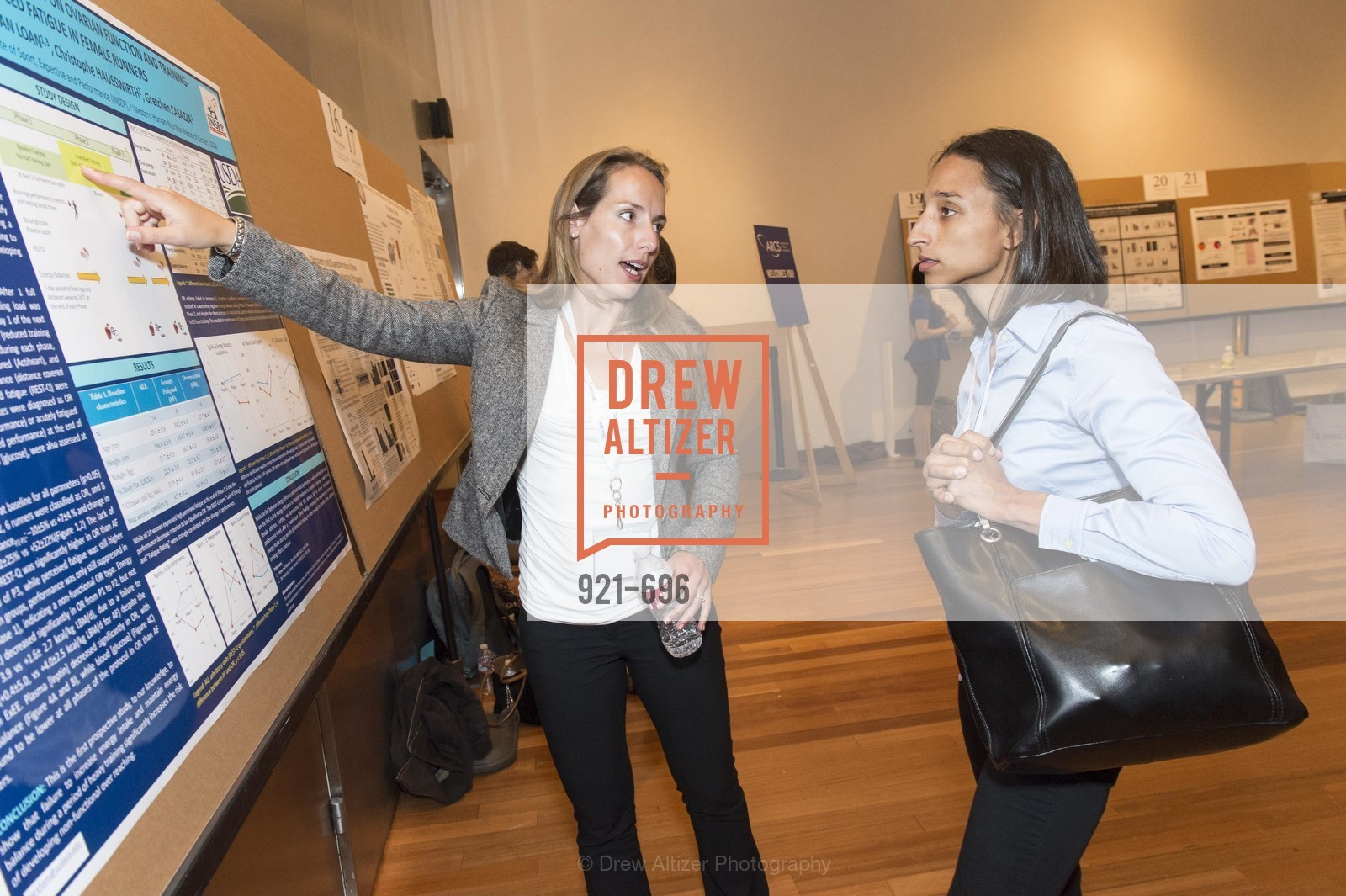 Karine Schaal, Grace O'Connell, ARCS FOUNDATION Scholar Symposium, US, May 4th, 2015,Drew Altizer, Drew Altizer Photography, full-service agency, private events, San Francisco photographer, photographer california