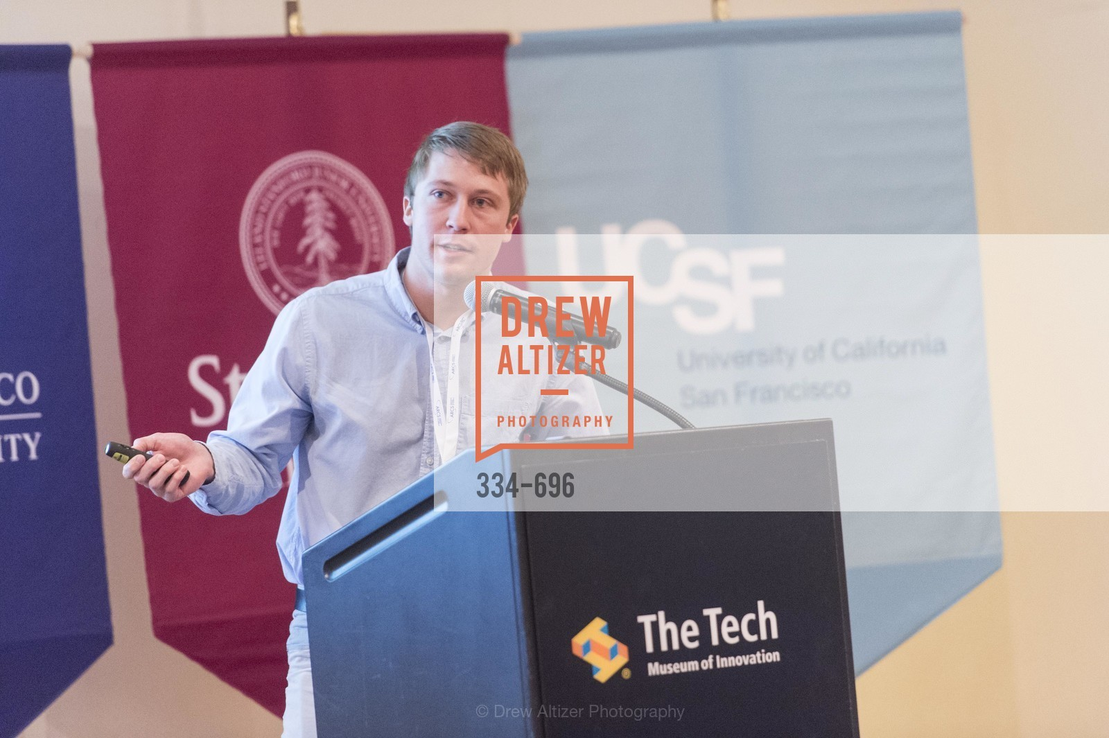 Cade Fox, ARCS FOUNDATION Scholar Symposium, US, May 4th, 2015,Drew Altizer, Drew Altizer Photography, full-service agency, private events, San Francisco photographer, photographer california