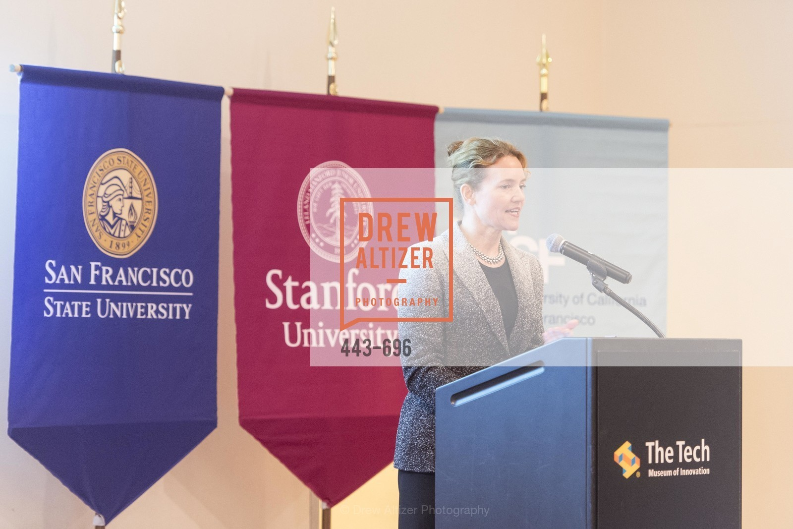 Kim Polese, ARCS FOUNDATION Scholar Symposium, US, May 5th, 2015,Drew Altizer, Drew Altizer Photography, full-service agency, private events, San Francisco photographer, photographer california