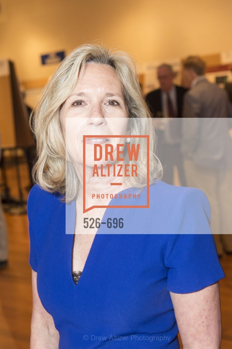 Top Picks, ARCS FOUNDATION Scholar Symposium, May 5th, 2015, Photo,Drew Altizer, Drew Altizer Photography, full-service agency, private events, San Francisco photographer, photographer california