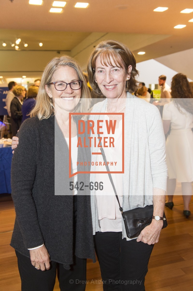 Cindy Rutter, Jane Gardner, ARCS FOUNDATION Scholar Symposium, US, May 5th, 2015,Drew Altizer, Drew Altizer Photography, full-service event agency, private events, San Francisco photographer, photographer California