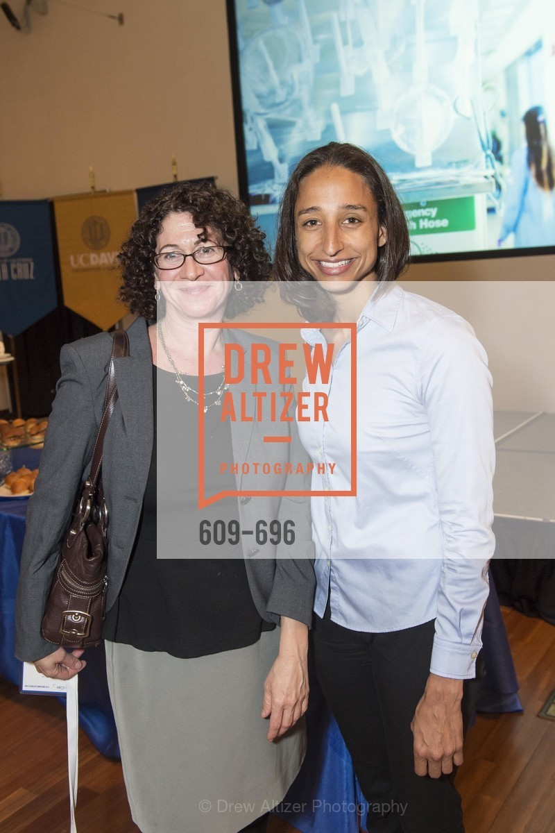 Liz Moress, Grace O'Connell, ARCS FOUNDATION Scholar Symposium, US, May 5th, 2015,Drew Altizer, Drew Altizer Photography, full-service agency, private events, San Francisco photographer, photographer california