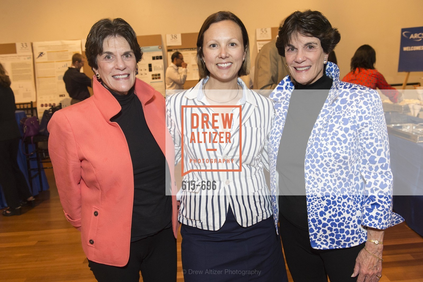 Francie Osthimer, Lisa Duffell, Glennie Eisele, ARCS FOUNDATION Scholar Symposium, US, May 5th, 2015,Drew Altizer, Drew Altizer Photography, full-service agency, private events, San Francisco photographer, photographer california