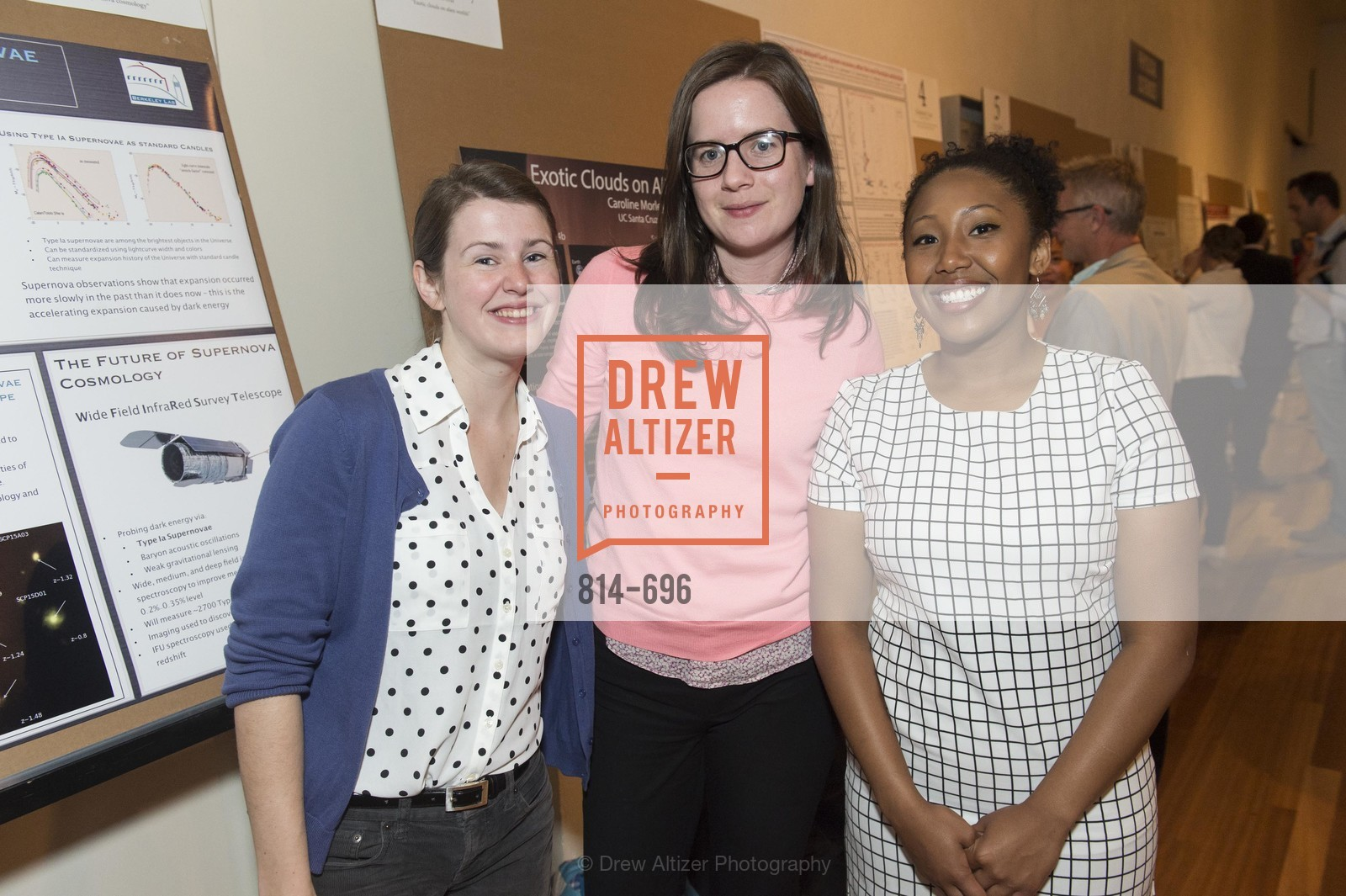 Samantha Dixon, Claire Saunders, Willie Maeres, ARCS FOUNDATION Scholar Symposium, US, May 5th, 2015,Drew Altizer, Drew Altizer Photography, full-service agency, private events, San Francisco photographer, photographer california