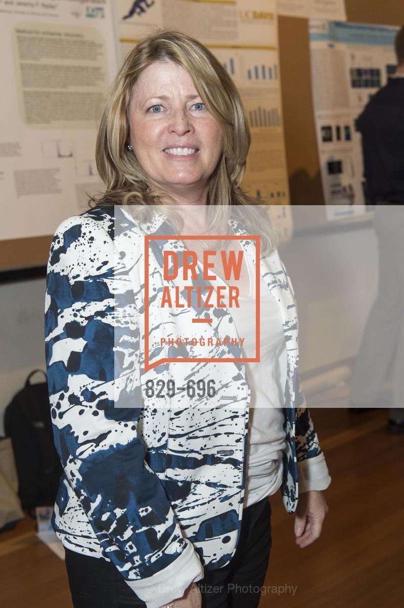 Debbie Wreyford, ARCS FOUNDATION Scholar Symposium, US, May 5th, 2015,Drew Altizer, Drew Altizer Photography, full-service agency, private events, San Francisco photographer, photographer california