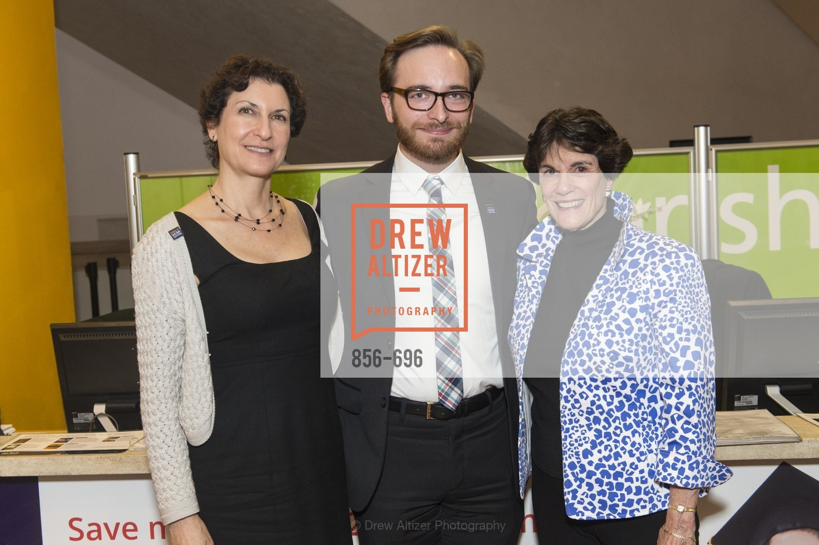 Liz Watkins, Benjamin Gunning, Glennie Eisele, ARCS FOUNDATION Scholar Symposium, US, May 5th, 2015,Drew Altizer, Drew Altizer Photography, full-service agency, private events, San Francisco photographer, photographer california