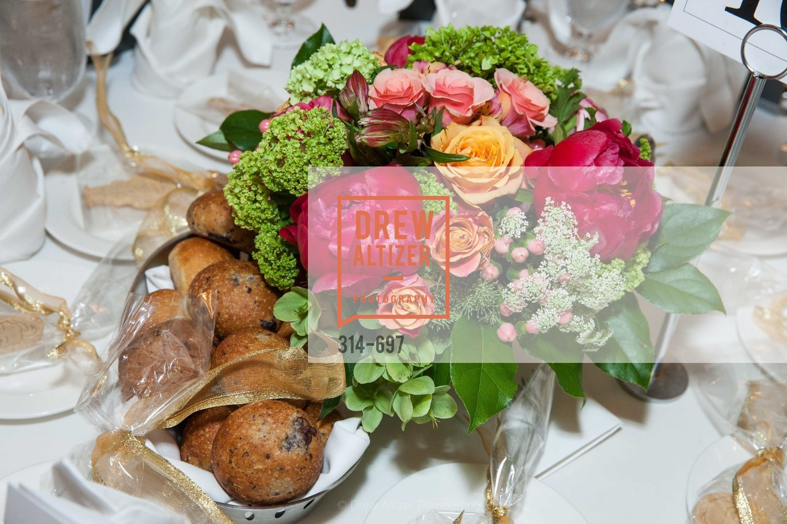 Atmosphere, JUNIOR LEAGUE OF SAN FRANCISCO's WATCH Luncheon, US, May 5th, 2015,Drew Altizer, Drew Altizer Photography, full-service agency, private events, San Francisco photographer, photographer california