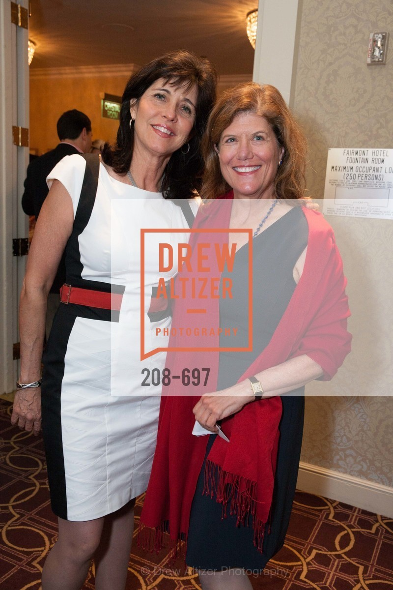 Anne Marie Massocca, Joanne Desmond, JUNIOR LEAGUE OF SAN FRANCISCO's WATCH Luncheon, US, May 5th, 2015,Drew Altizer, Drew Altizer Photography, full-service agency, private events, San Francisco photographer, photographer california