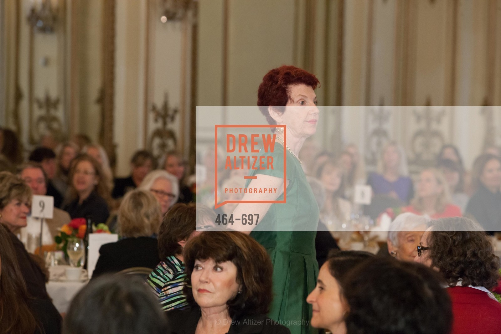 Susan Hoganson, JUNIOR LEAGUE OF SAN FRANCISCO's WATCH Luncheon, US, May 4th, 2015,Drew Altizer, Drew Altizer Photography, full-service agency, private events, San Francisco photographer, photographer california