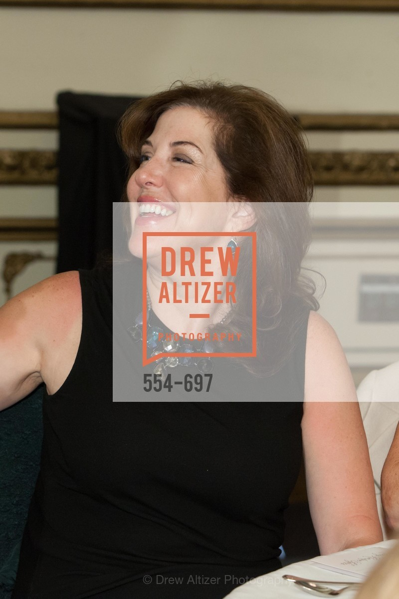 Extras, JUNIOR LEAGUE OF SAN FRANCISCO's WATCH Luncheon, May 4th, 2015, Photo,Drew Altizer, Drew Altizer Photography, full-service agency, private events, San Francisco photographer, photographer california