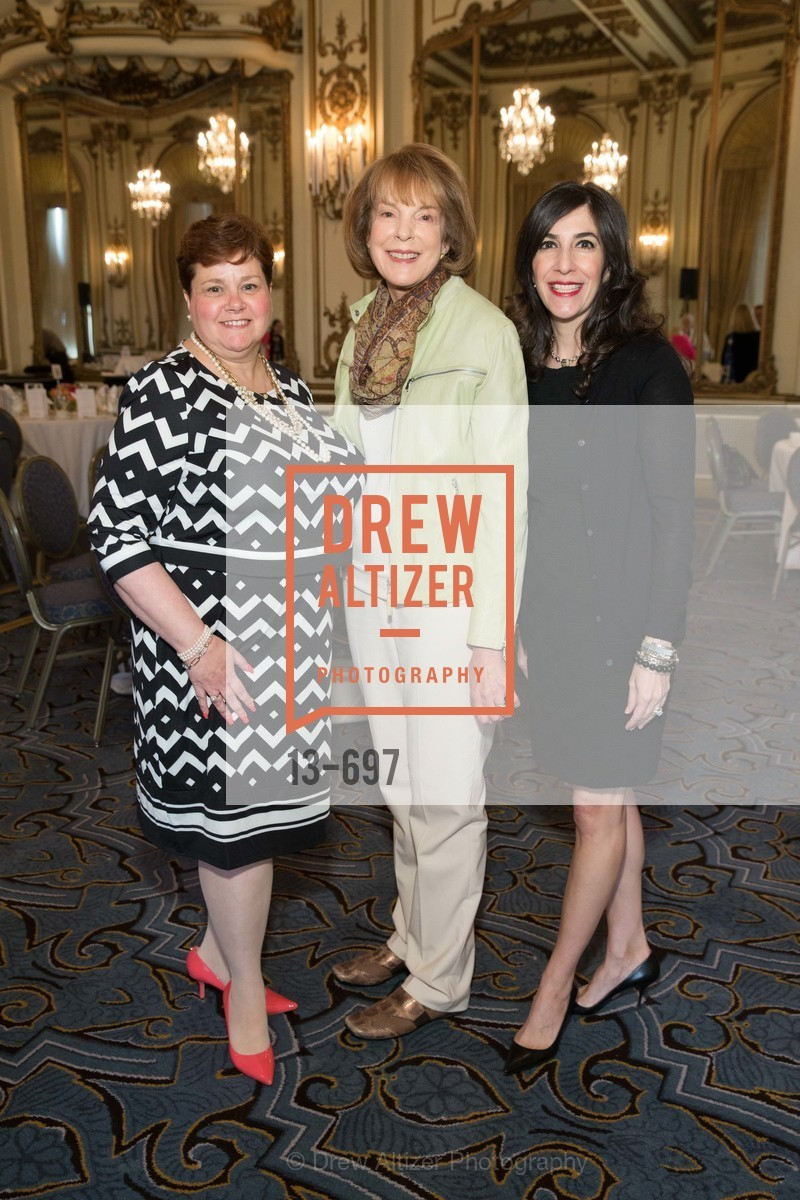 Tammy Brotthill, Eve Wertsch, JUNIOR LEAGUE OF SAN FRANCISCO's WATCH Luncheon, US, May 4th, 2015,Drew Altizer, Drew Altizer Photography, full-service agency, private events, San Francisco photographer, photographer california
