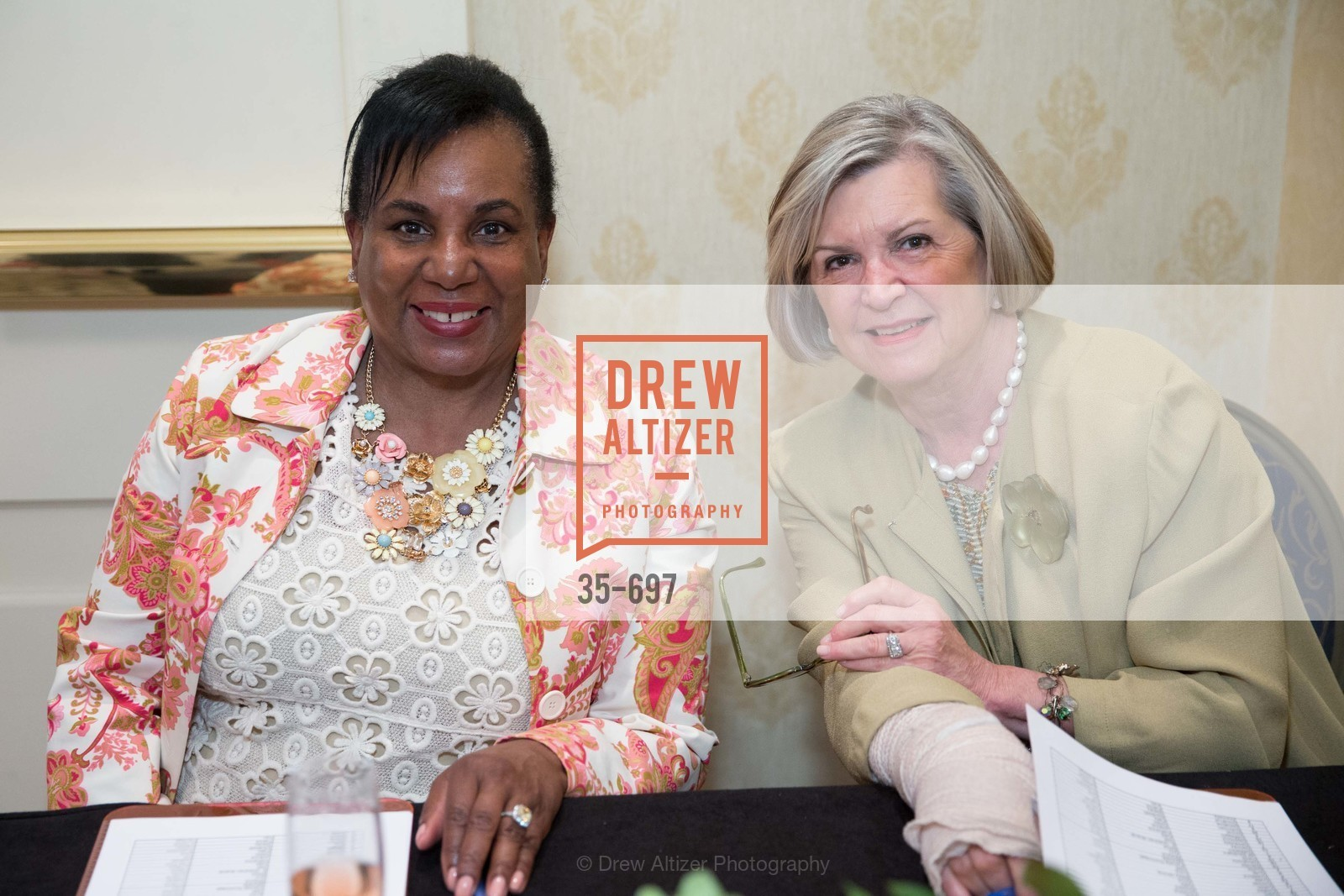 Valerie Toler, JUNIOR LEAGUE OF SAN FRANCISCO's WATCH Luncheon, US, May 4th, 2015,Drew Altizer, Drew Altizer Photography, full-service agency, private events, San Francisco photographer, photographer california