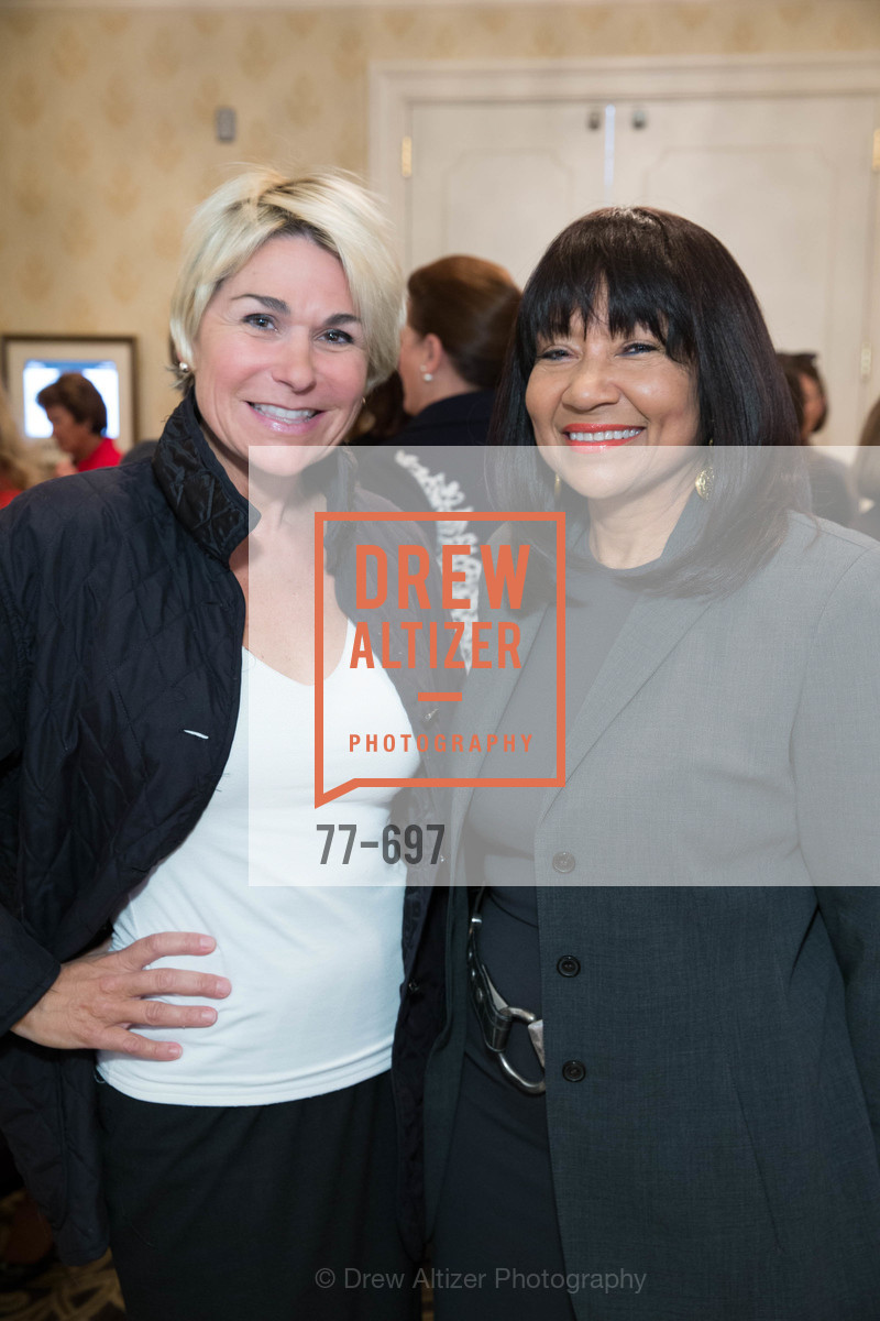 Top PIcks, JUNIOR LEAGUE OF SAN FRANCISCO's WATCH Luncheon, May 5th, 2015, Photo,Drew Altizer, Drew Altizer Photography, full-service agency, private events, San Francisco photographer, photographer california