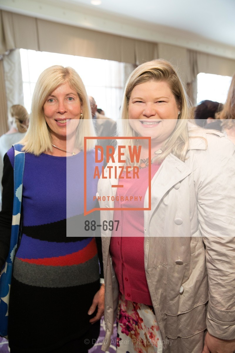 Jennifer Johnston, JUNIOR LEAGUE OF SAN FRANCISCO's WATCH Luncheon, US, May 4th, 2015,Drew Altizer, Drew Altizer Photography, full-service agency, private events, San Francisco photographer, photographer california