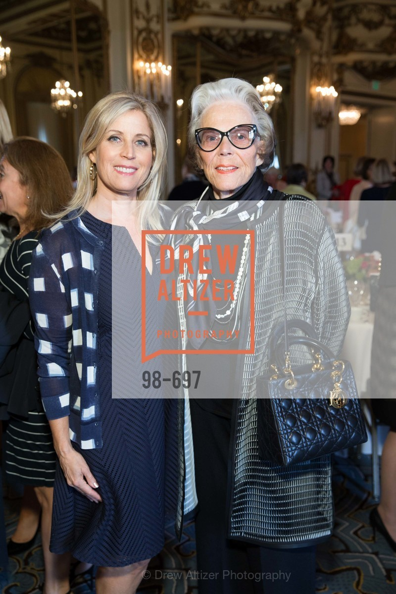 Jane Inch, JUNIOR LEAGUE OF SAN FRANCISCO's WATCH Luncheon, US, May 5th, 2015,Drew Altizer, Drew Altizer Photography, full-service agency, private events, San Francisco photographer, photographer california