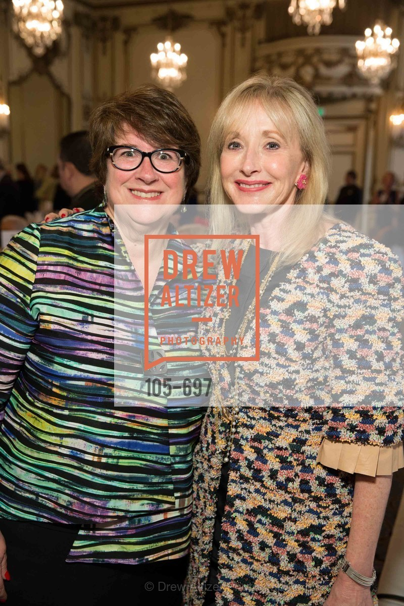 Merrill Kasper, JUNIOR LEAGUE OF SAN FRANCISCO's WATCH Luncheon, US, May 5th, 2015,Drew Altizer, Drew Altizer Photography, full-service agency, private events, San Francisco photographer, photographer california