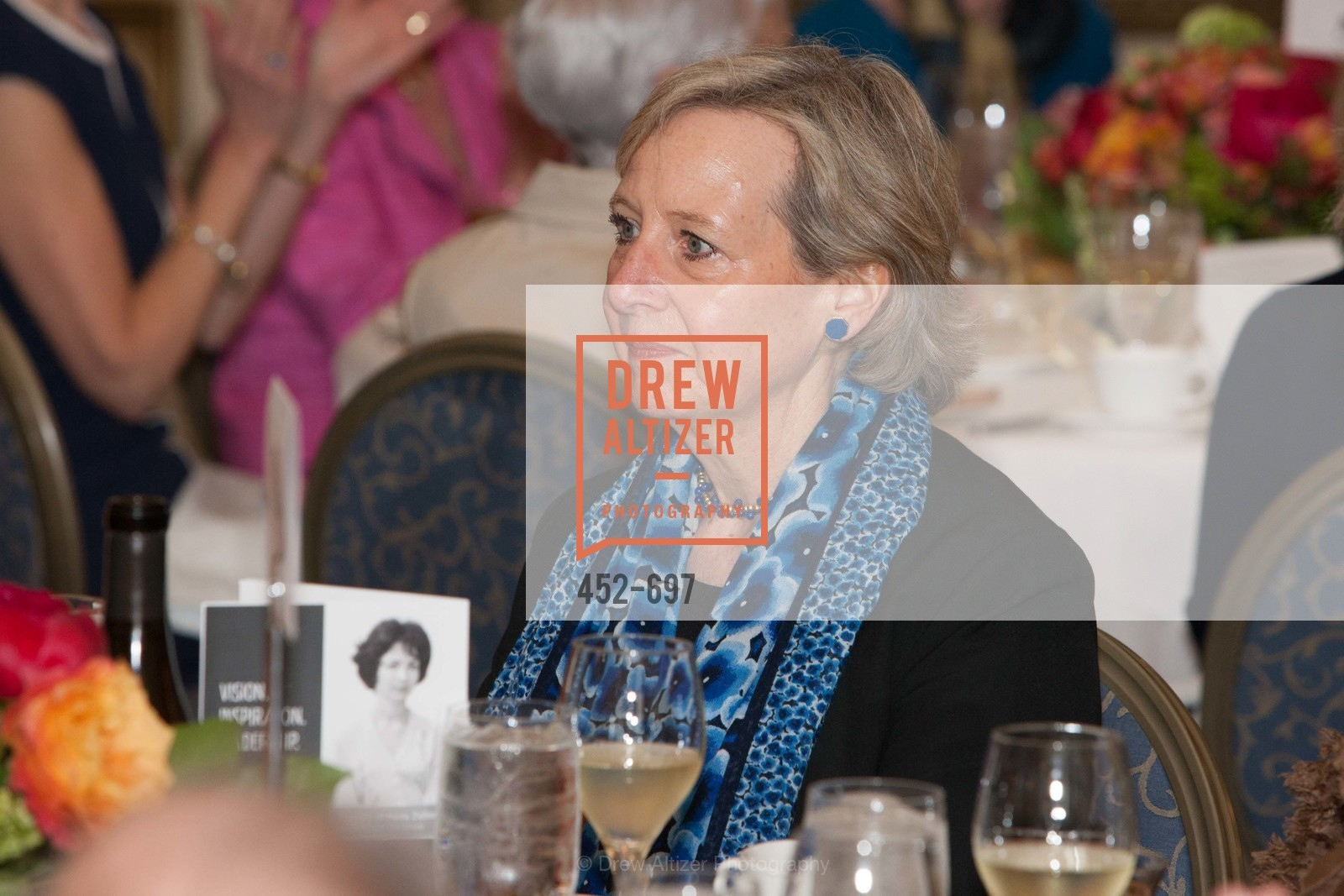 Top PIcks, JUNIOR LEAGUE OF SAN FRANCISCO's WATCH Luncheon, May 4th, 2015, Photo,Drew Altizer, Drew Altizer Photography, full-service agency, private events, San Francisco photographer, photographer california