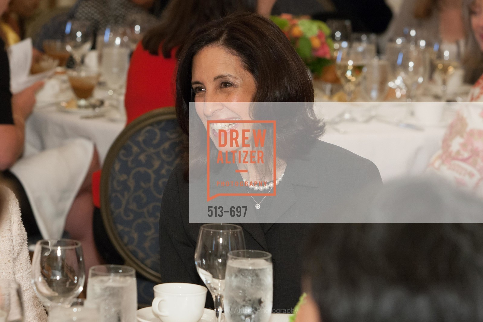 Darian Swig, JUNIOR LEAGUE OF SAN FRANCISCO's WATCH Luncheon, US, May 4th, 2015,Drew Altizer, Drew Altizer Photography, full-service agency, private events, San Francisco photographer, photographer california