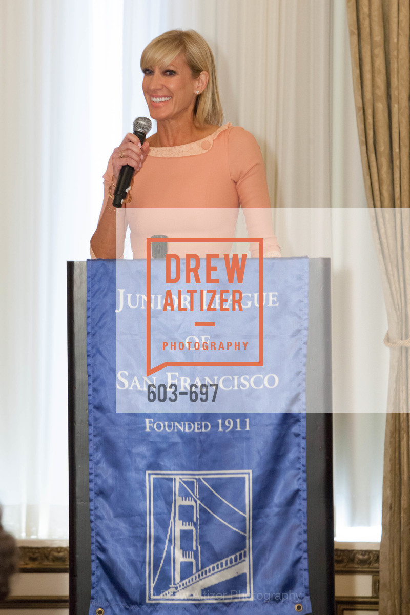 Janet Reilly, JUNIOR LEAGUE OF SAN FRANCISCO's WATCH Luncheon, US, May 4th, 2015,Drew Altizer, Drew Altizer Photography, full-service agency, private events, San Francisco photographer, photographer california