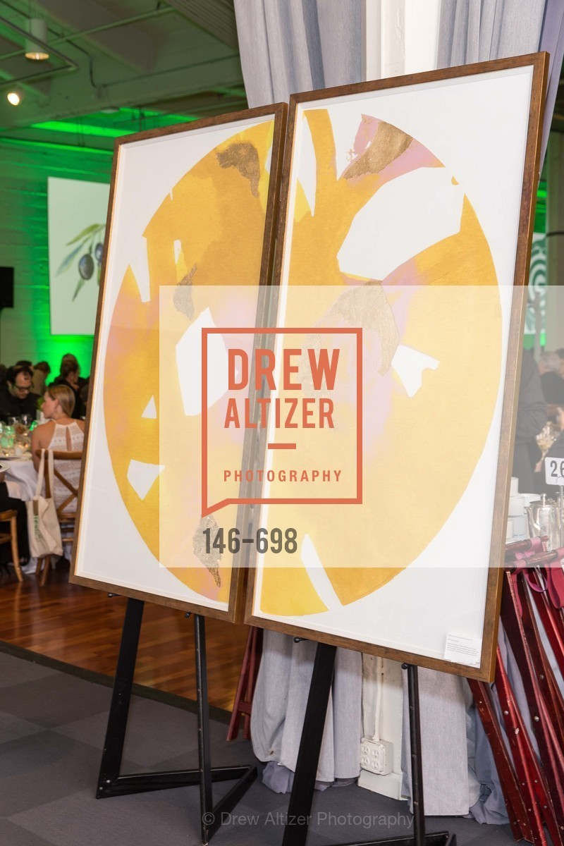 Atmosphere, EWG's 6th Annual Earth Dinner, US, May 6th, 2015,Drew Altizer, Drew Altizer Photography, full-service event agency, private events, San Francisco photographer, photographer California
