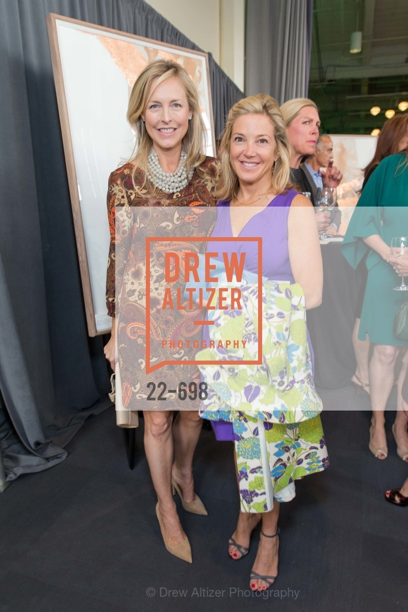 Kate Chung, Kathryn Lasater, EWG's 6th Annual Earth Dinner, US, May 6th, 2015,Drew Altizer, Drew Altizer Photography, full-service agency, private events, San Francisco photographer, photographer california