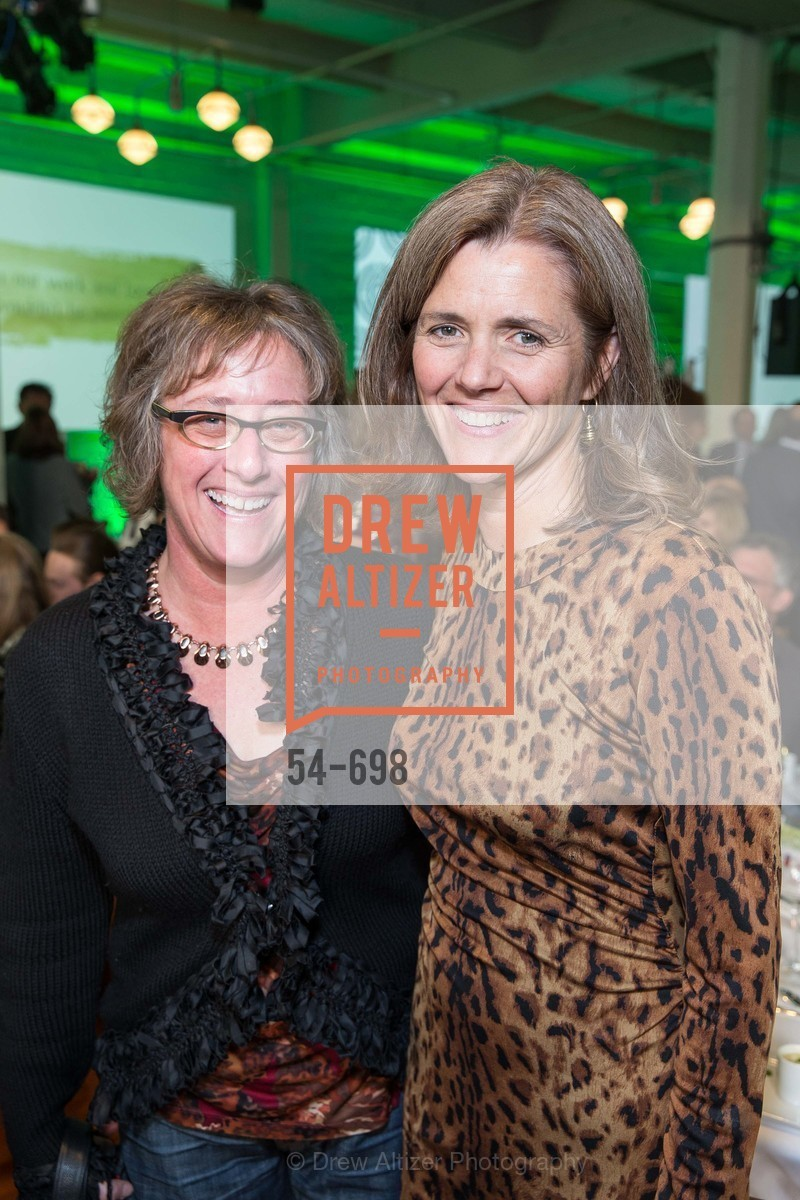 Catherine Bigelow, Eleanor Bigelow, EWG's 6th Annual Earth Dinner, US, May 6th, 2015,Drew Altizer, Drew Altizer Photography, full-service agency, private events, San Francisco photographer, photographer california